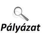 Pályázati kiírás önkormányzati ingatlan bérbeadására: 2255 Szentlőrinckáta, Dózsa György u. 35. sz.